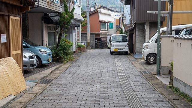広川鮮魚店
