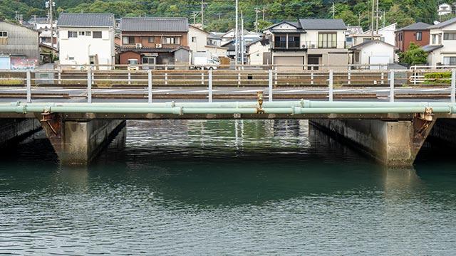 ゾンビランドサガR(リベンジ)恵比寿橋
